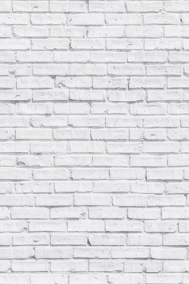 Pin By Lila Cerino On Wall White Brick Wallpaper Brick Wall Wallpaper Brick Wallpaper