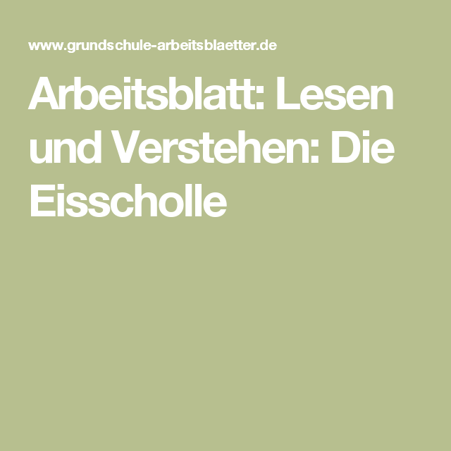 Fancy Iisdammam Edu Sa Arbeitsblatt Composition - Mathe Arbeitsblatt ...