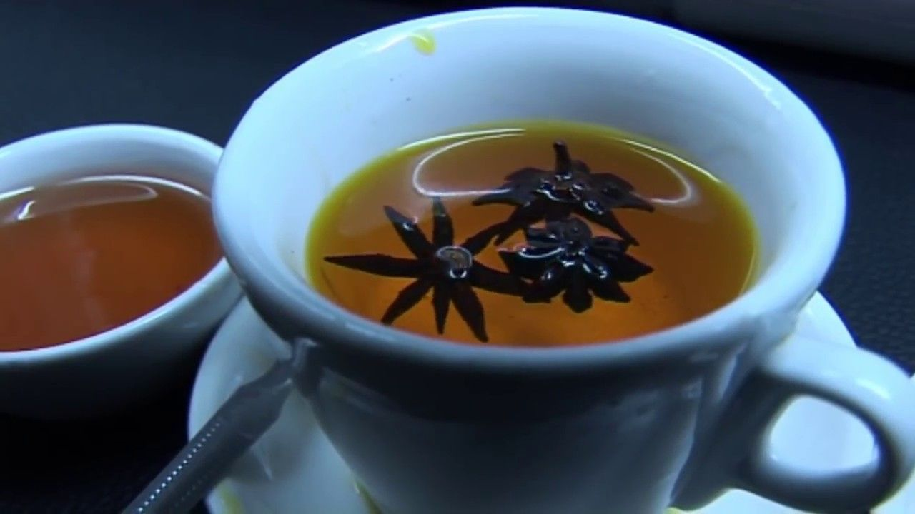 Pin By Zaki Baka On Maria In 2020 Food And Drink Tea Cups Food