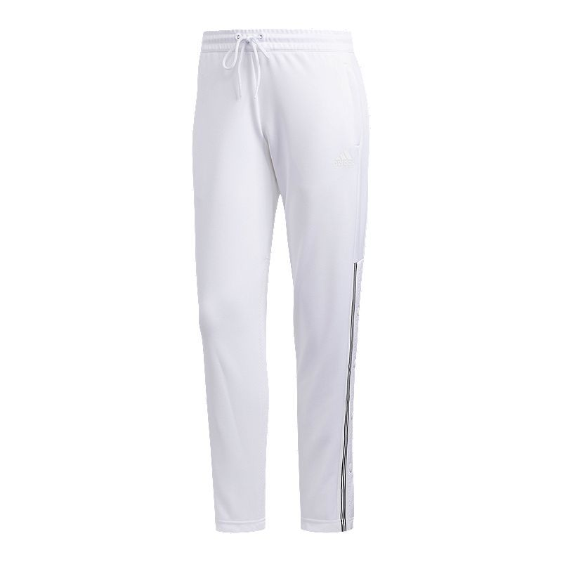 fc9af28e047e adidas Women s Street 2 Sport Snap Pants