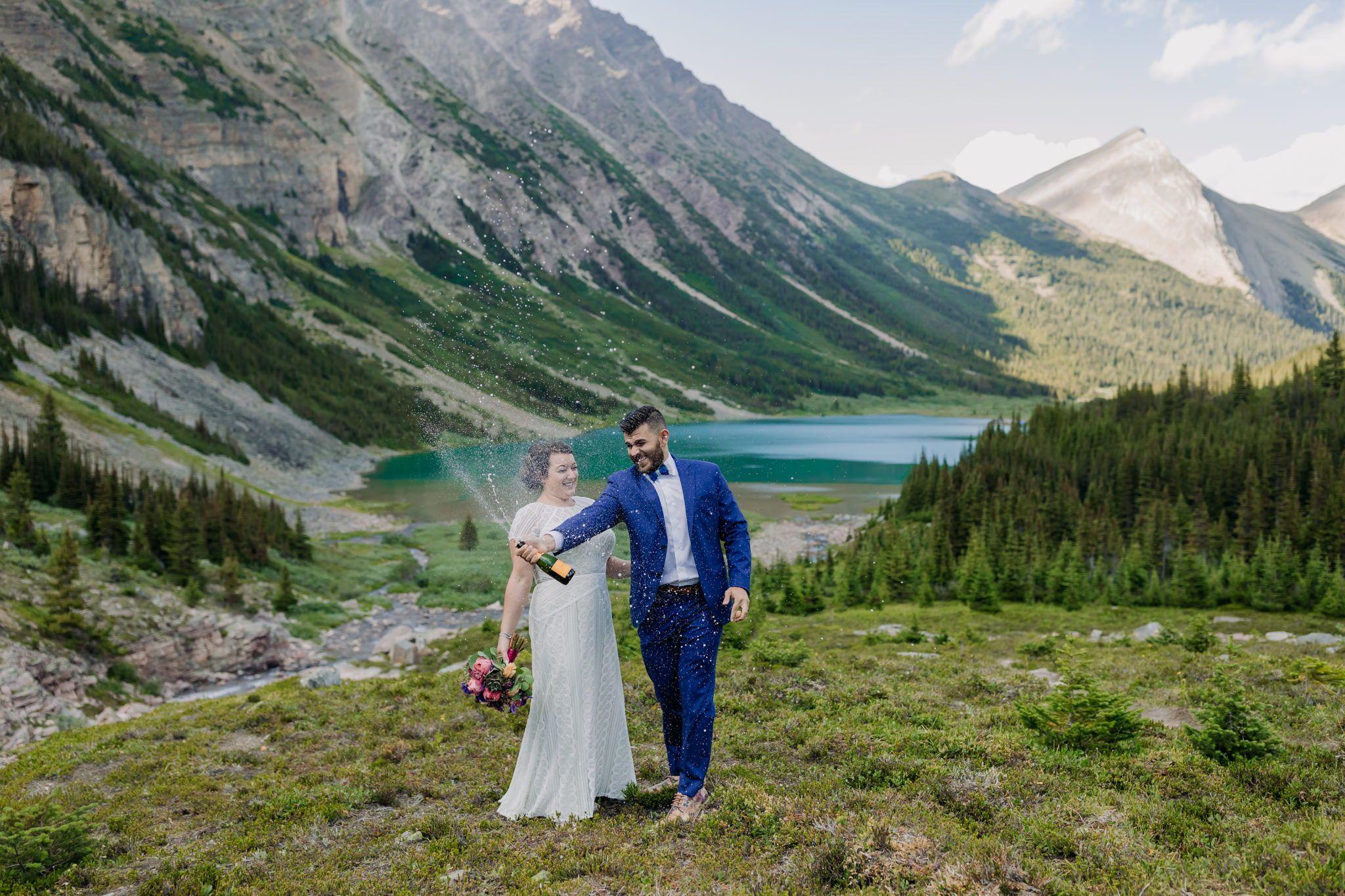 Pin on Nordegg & Abraham Lake Weddings, Elopements etc.