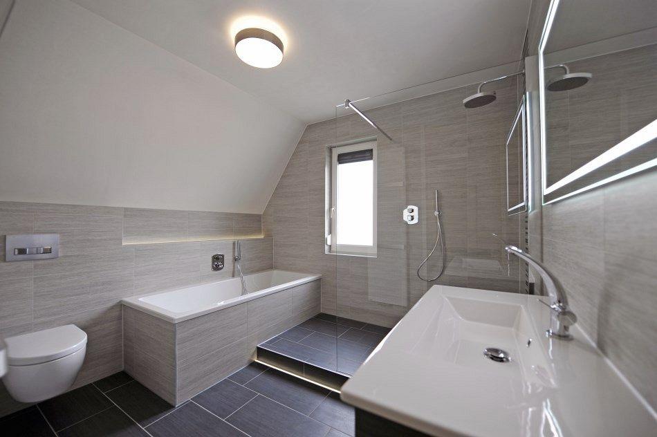 Badkamer in 10 dagen Geleen - Pagina 3 van 3 - Badkamer | Pinterest ...