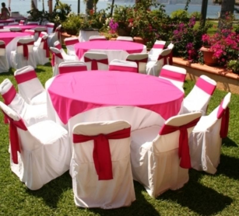 decorating for wedding reception food table small foyer table party linen elegance pinterest receptions foyer tables and foyers