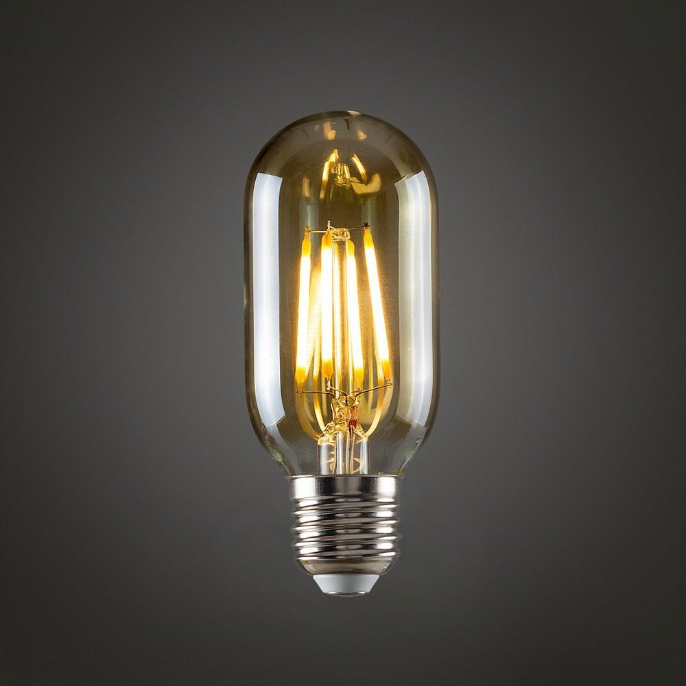 Antique Style Edison Vintage Led Light Bulbs Industrial Retro Best Kitchen Light Bulbs Inspiration Design