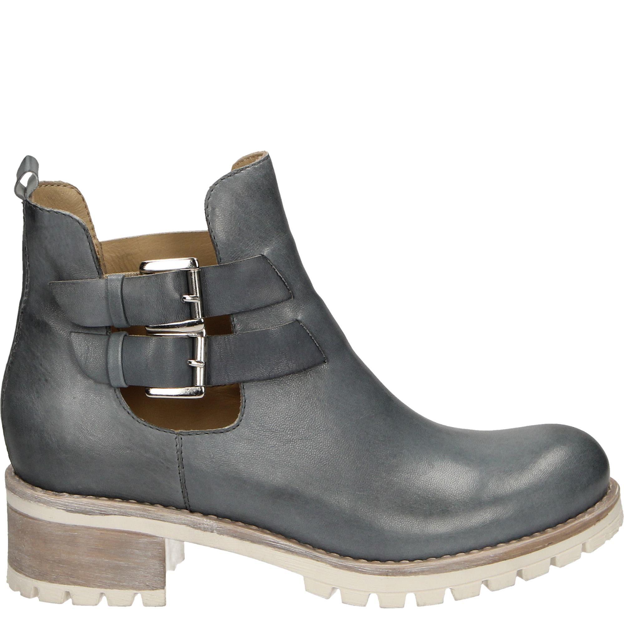 Venezia Firmowy Sklep Online Markowe Buty Online Buty Wloskie Obuwie Damskie Obuwie Meskie Torby Damskie Kurtki Damskie Biker Boot Boots Shoes