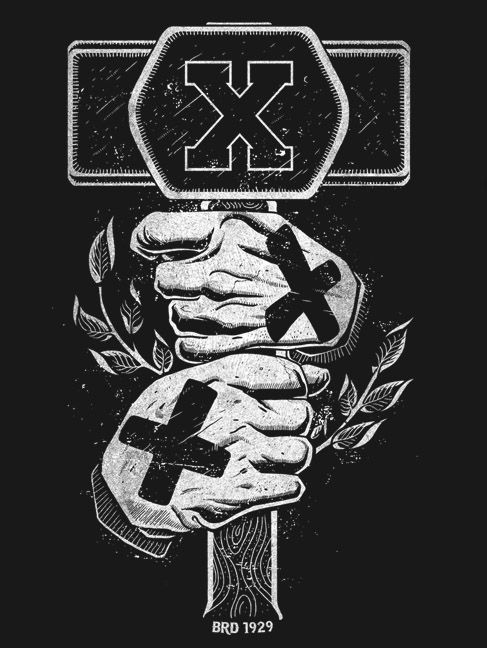 Straight Edge | Edge logo, My life my choice, A girl like me