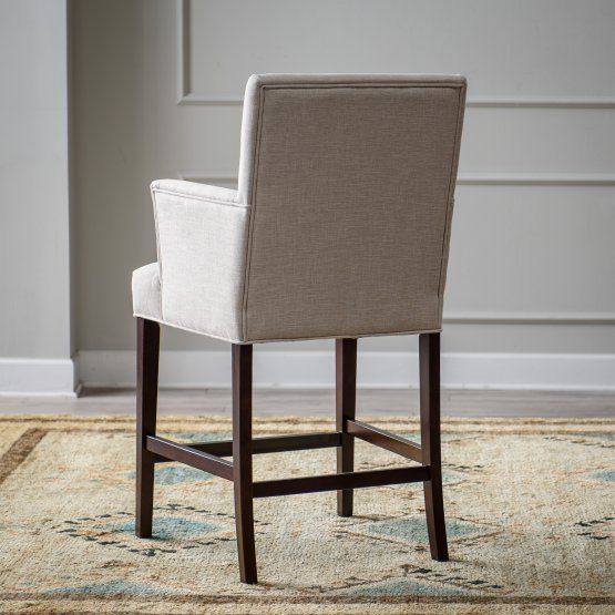 Prime Belham Living Collins Counter Stool For The Home Counter Machost Co Dining Chair Design Ideas Machostcouk
