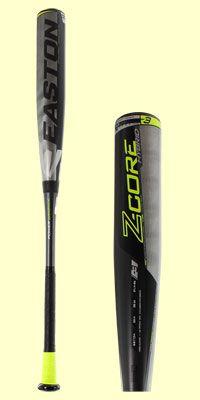 2017 Easton Z Core Hybrid 3 2 5 8 Bbcor Baseball Bat Bb17zh Justbats Com Baseball Bat Baseball Baseball Ticket