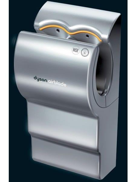 Tyson Hand Dryer Master Bathroom Pinterest Dryer Public Amazing Hand Dryer For Bathroom Decoration