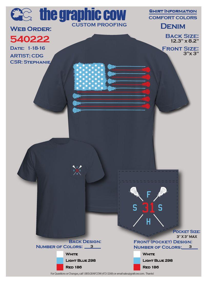 902a2408 School T Shirts Company Cotswold Hire