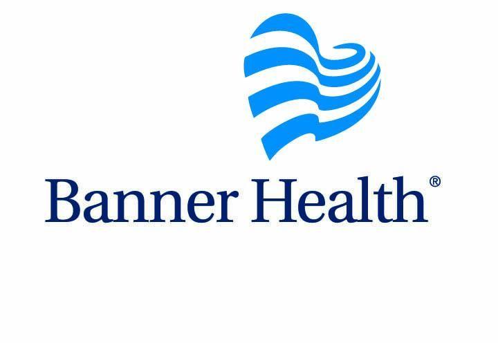 It jobs at banner health in 2020 best banner design