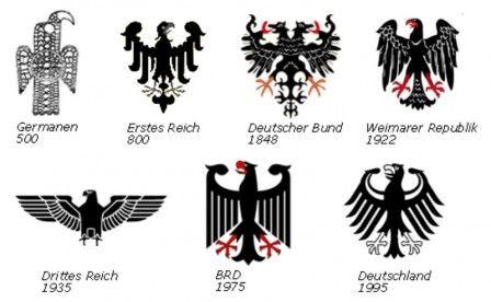 new york d6e28 ad61e Épinglé sur médailles et insignes Wehrmacht SS