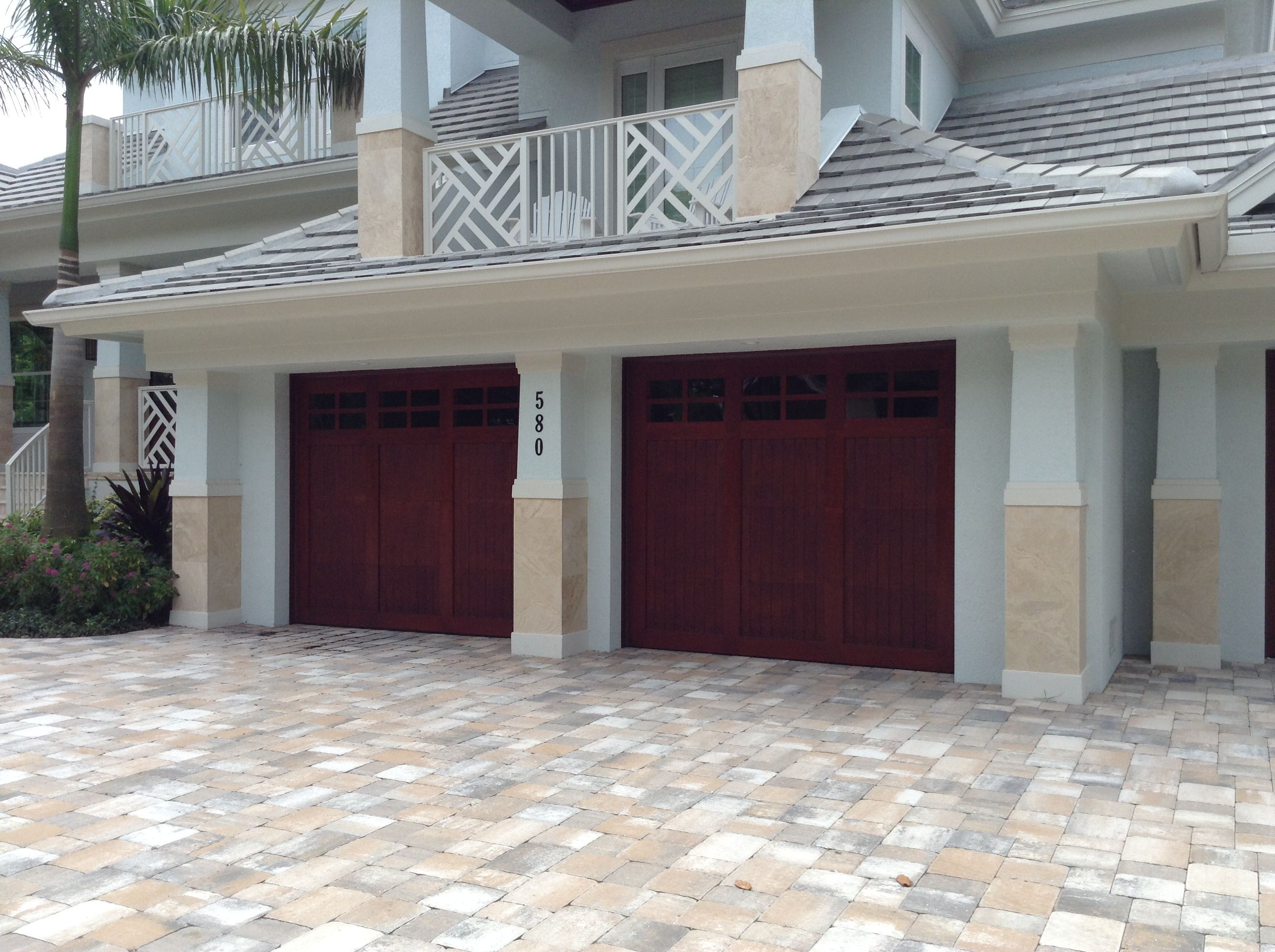 rated ideas image com doors design openers concept great door garage best asyfreedomwalk cool