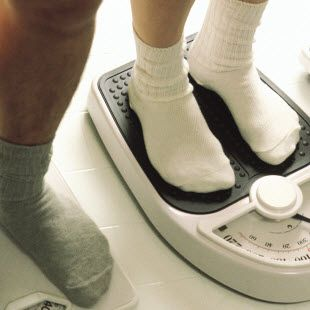 Avoid the freshman 15.  How to stay fit while living at college.