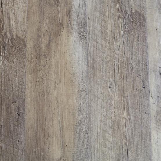Wpc Aged Oak Engineered Vinyl Plank Weshipfloors Our