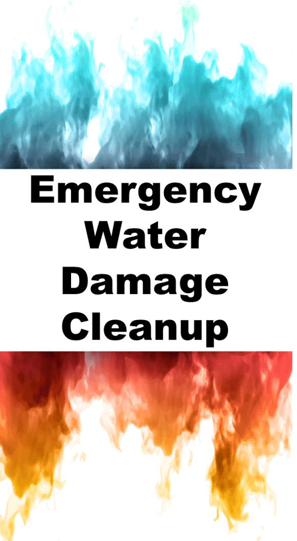 Water Removal Southfield Mi Emergency Water Water Damage Damage Restoration