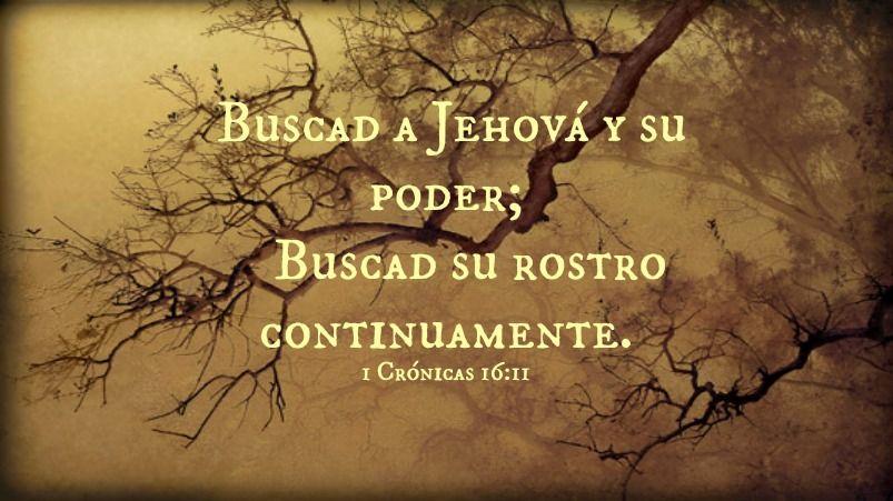 also in english versiculosbiblicos spanish quotes