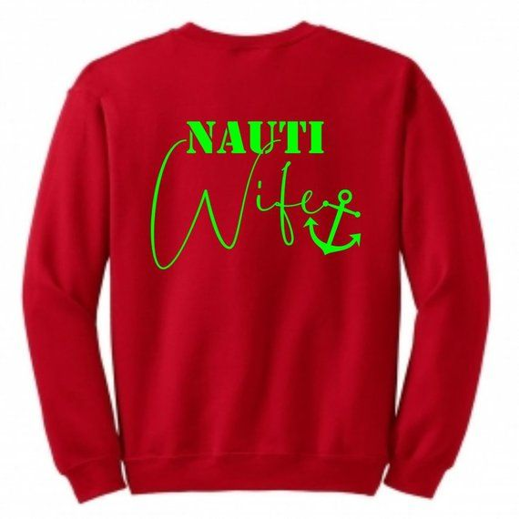 Ugly Christmas sweater Ugly sweater Christmas party First Christmas
