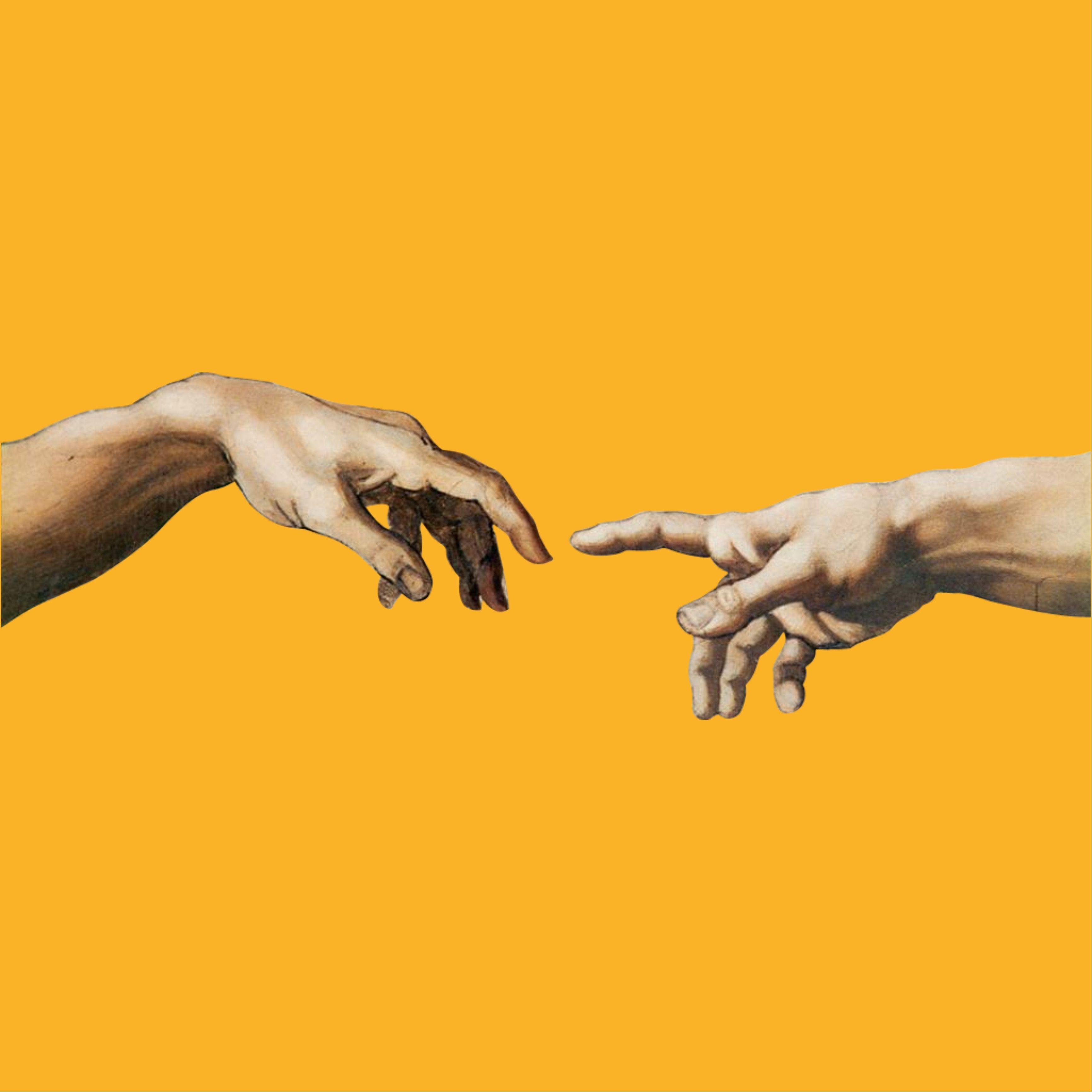 Обои На Телефон Руки