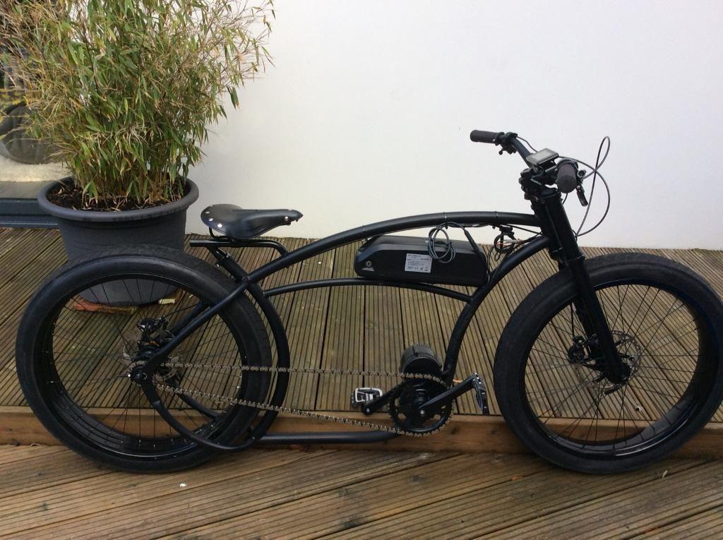 https://www.gumtree.com/p/for-sale/basman-cruiser-electric-bike ...