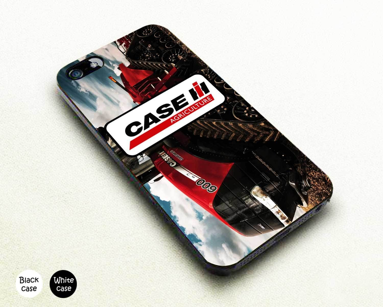 coque iphone 8 case ih