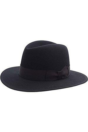 Hombre Sombreros - Bailey of Hollywood Sombrero fedora fieltro de lana  hombre Hiram - talla M a656cadd4f5