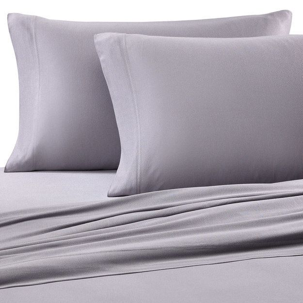 15 Amazing Products That Will Change The Way You Sleep In 2016 Sheet Sets King Sheet Sets Cotton Sheet Sets