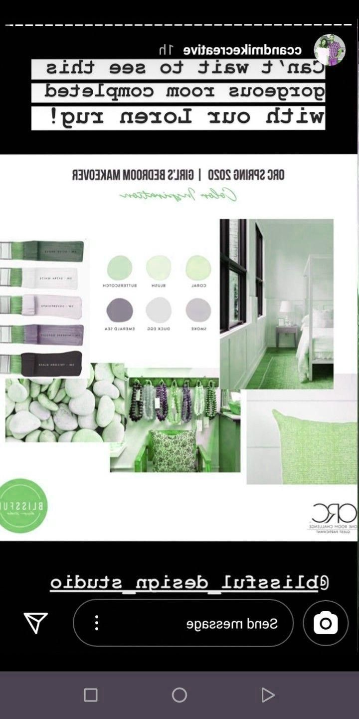Photo of Home Remodel Color Scheme .Home Remodel Color Scheme