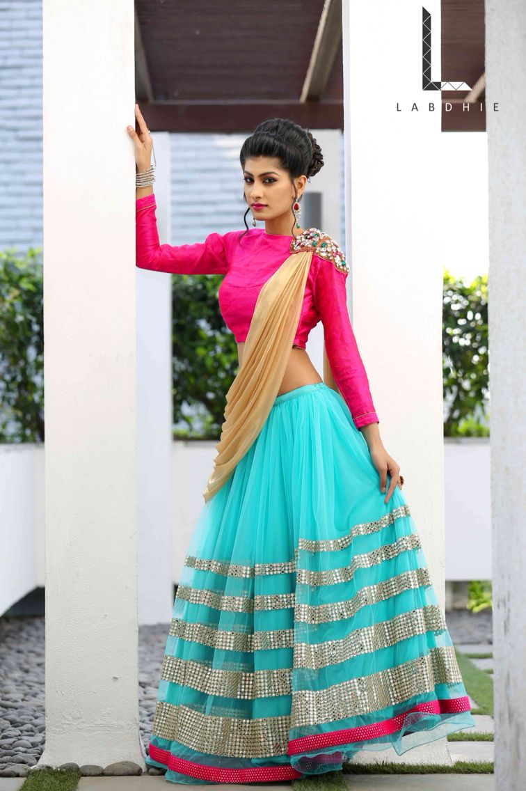 February occasion baarat swaagat client profile brideus