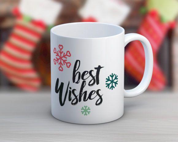 Welder Hot Trend Gift Coffee Mug