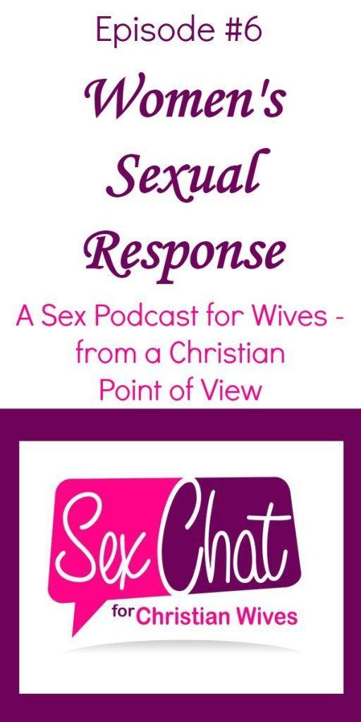 Wife no sex advice