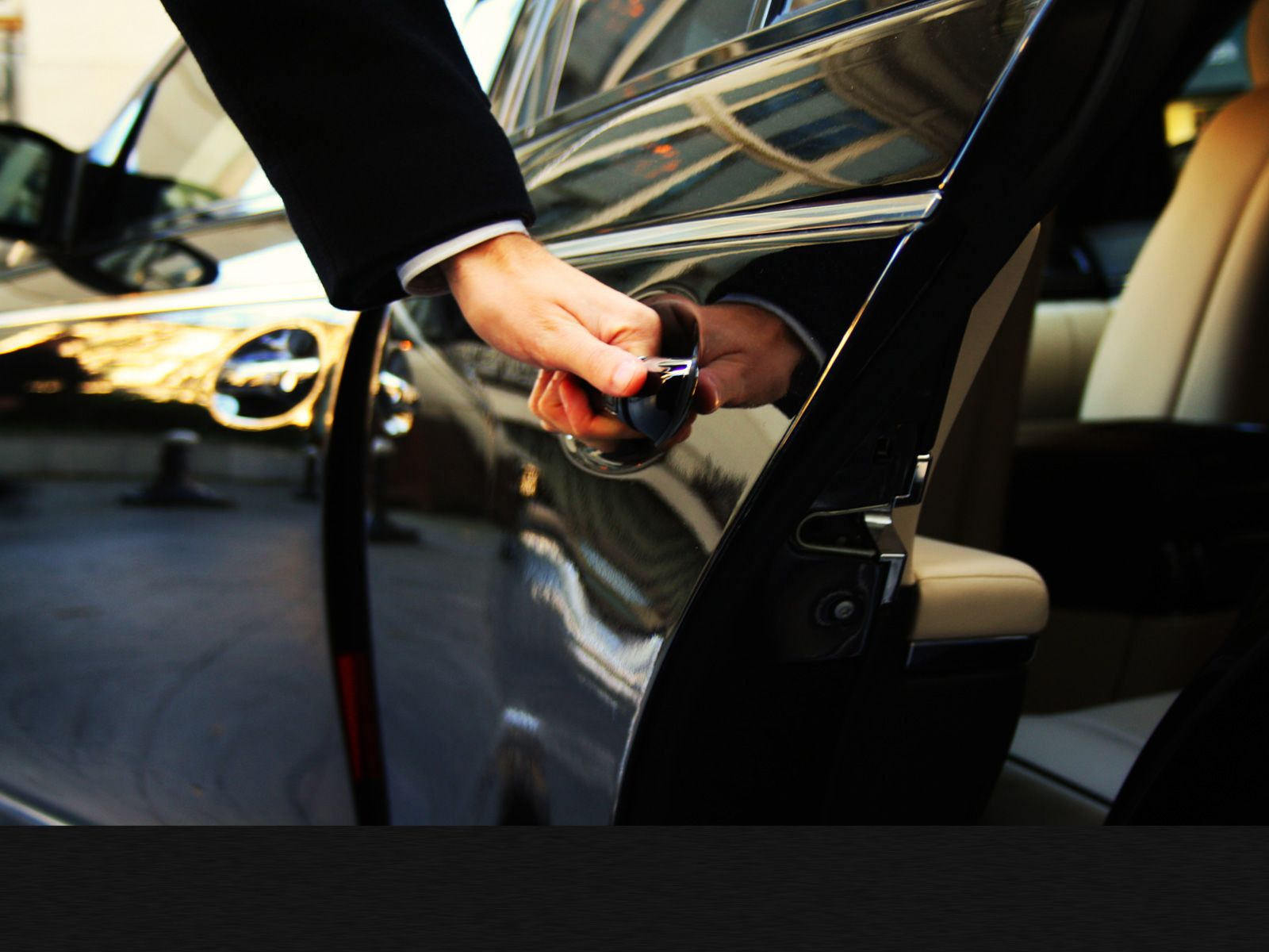 Your Very Own Vip Chauffeur Driven Car One Way Journeys In Boston Reserve Now Airport Car Service Transportation Services Chauffeur Service