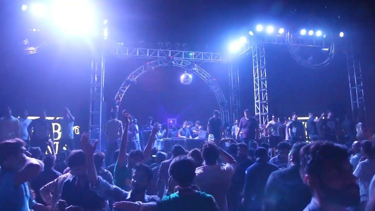 Kantik - Amr Diab (Original) CLUB MUSIC MIX 2016