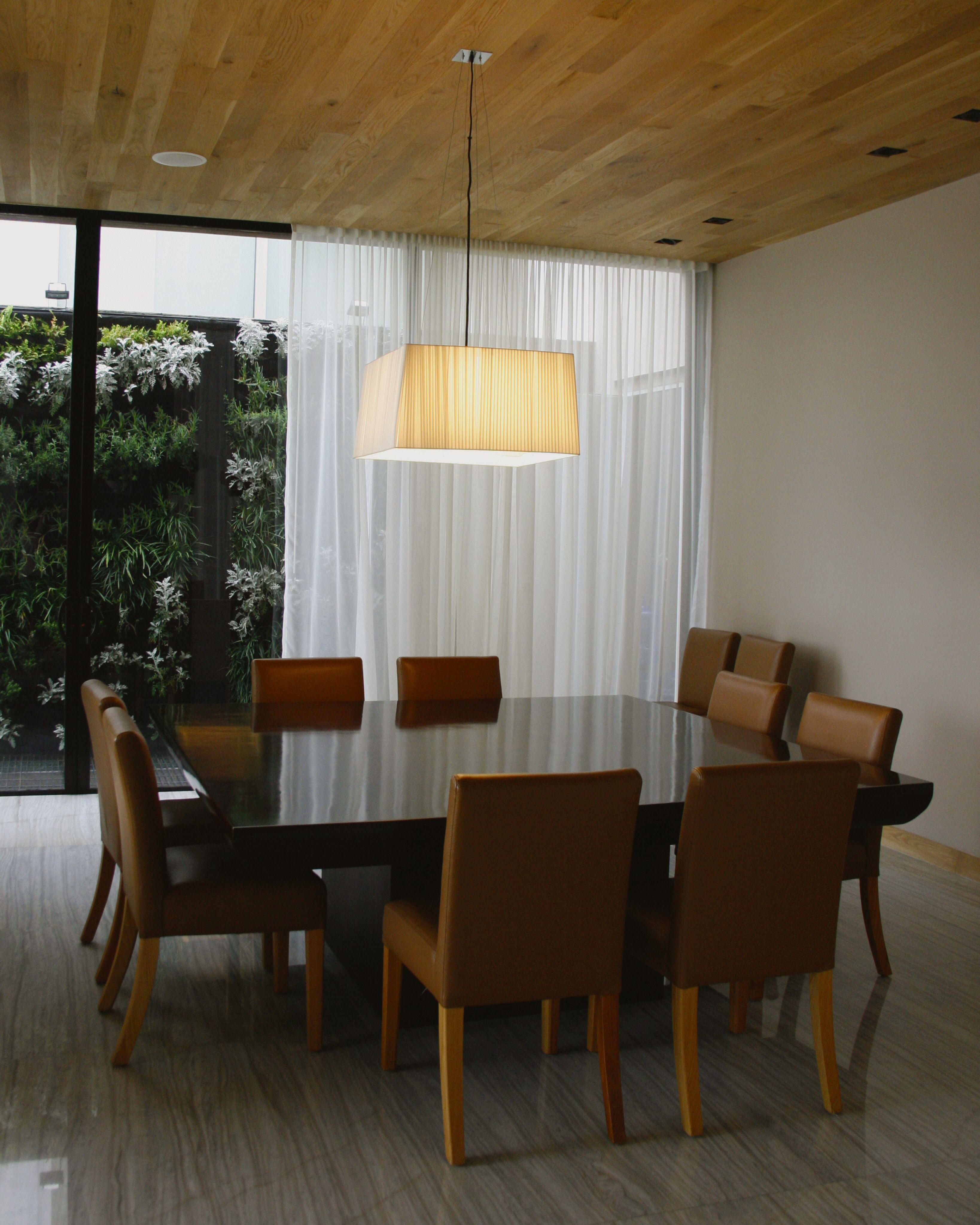 Casa Ss Comedor M Rmol Sillas De Piel Iluminaci N Decorativa  ~ Como Limpiar El Marmol Para Que Brille