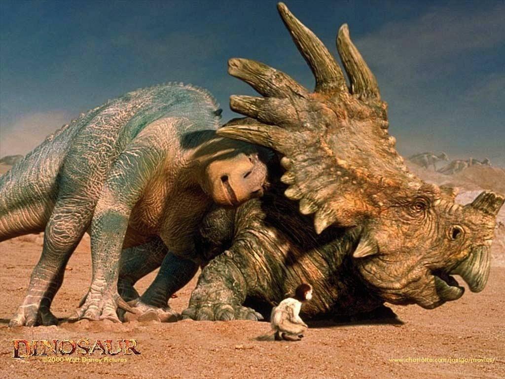 Dinosaure film complet en francais dessin anim francais - Dinosaure dessin anime disney ...