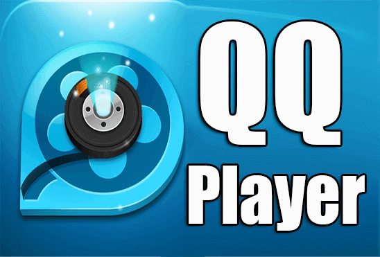 Download QQ Player For Windows and Android #tech #pc