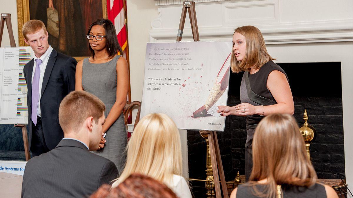 Career considerations for college seniors resumebuilding