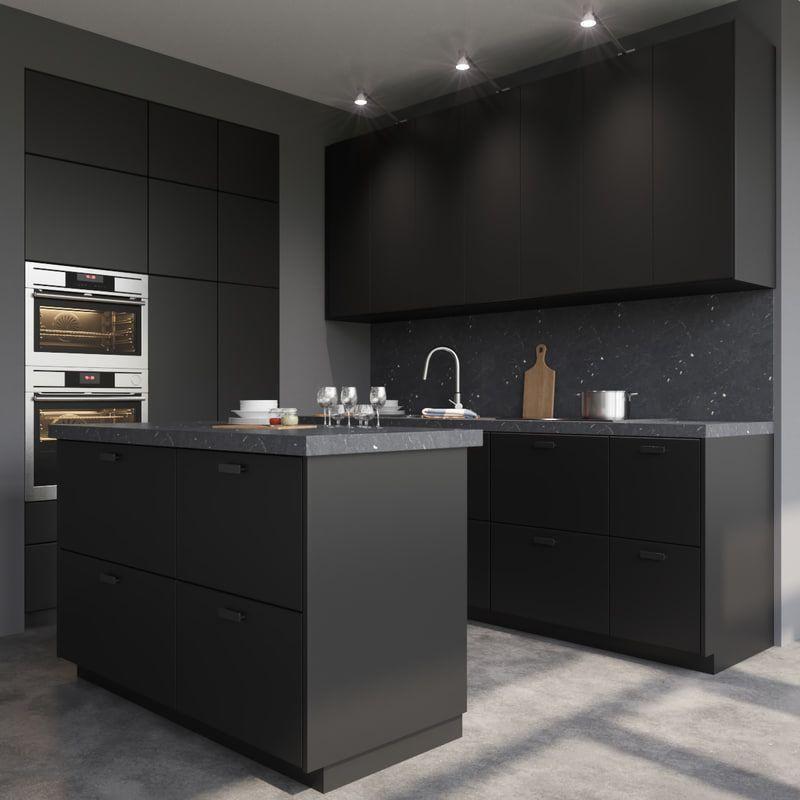 Are Kitchen Remodeling Books Worth Buying Keuken Idee Keukens Ikea Keuken