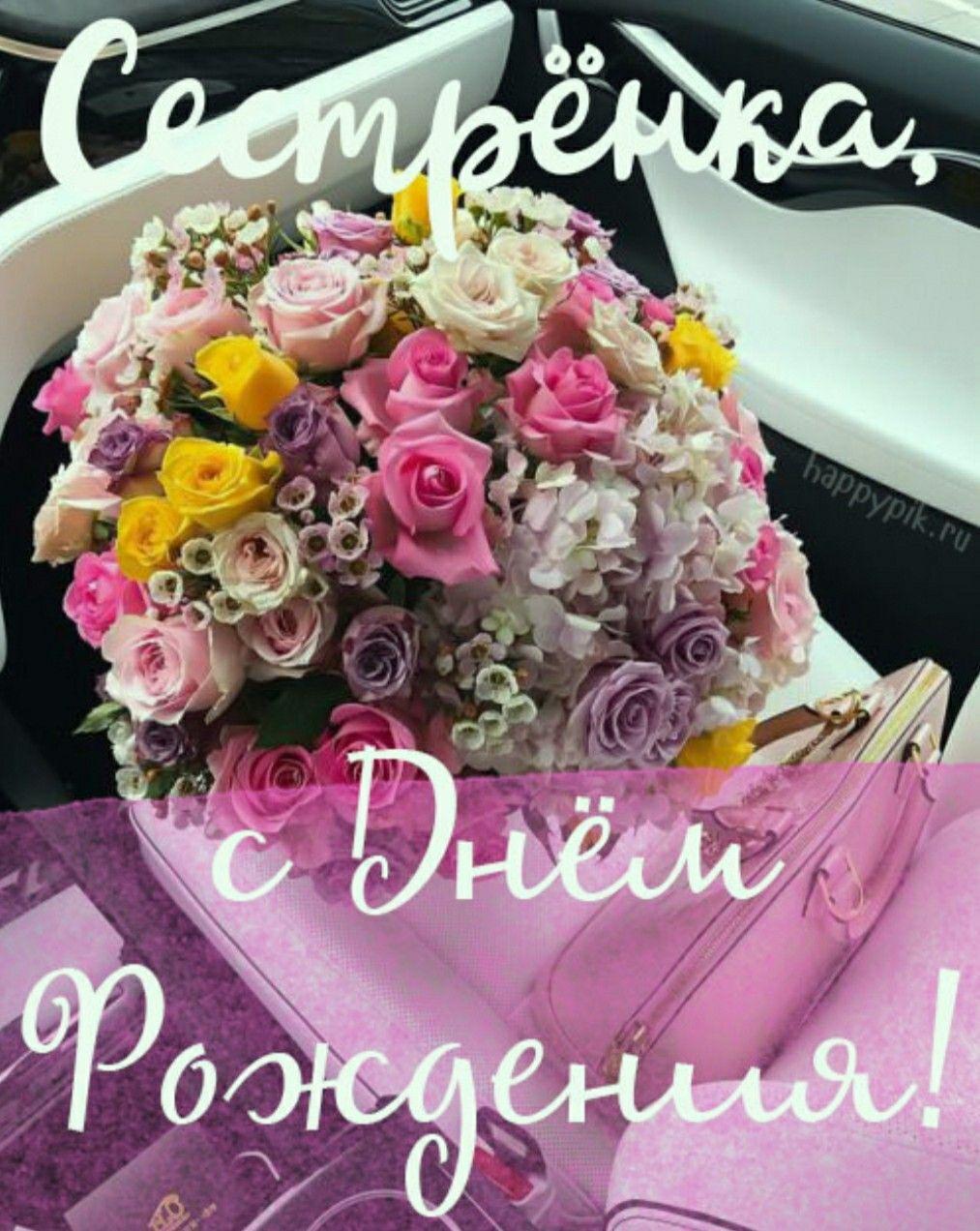 Pin By Elena Gorkyn On Pozdravitelnye Otkrytki Free Happy Birthday Cards Happy Birthday Cards Birthday Wishes