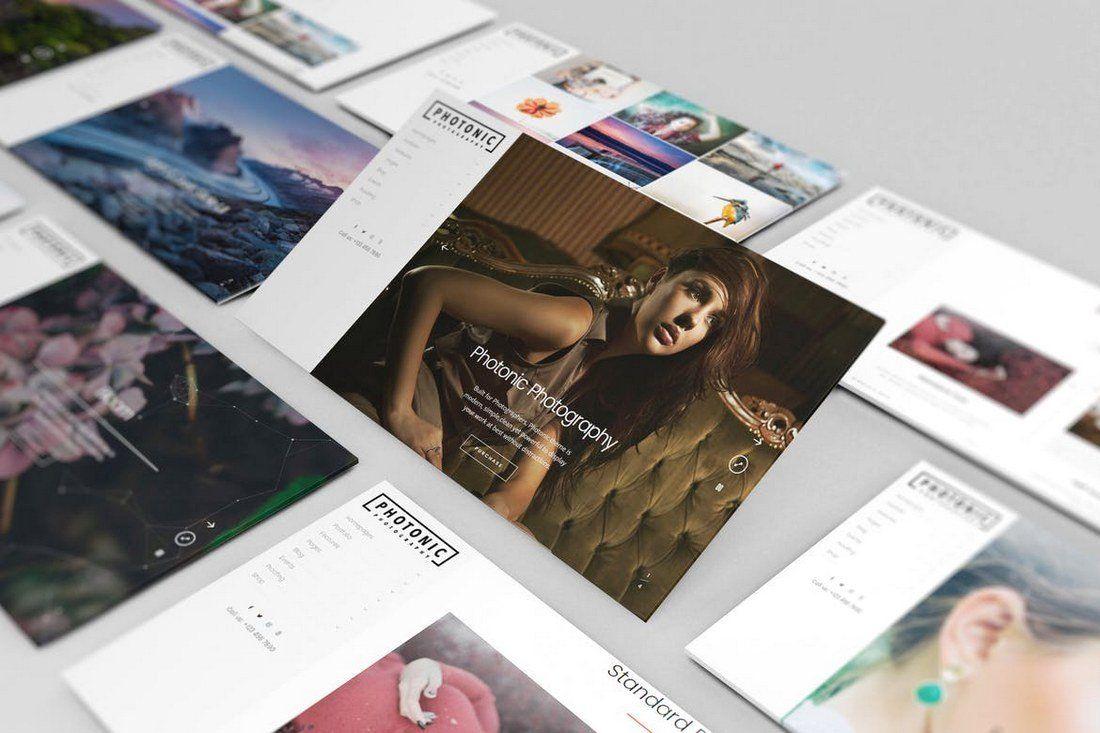 50 Best Website Psd Mockups Tools 2021 Web Mockup Website Mockup Web Design Mockup