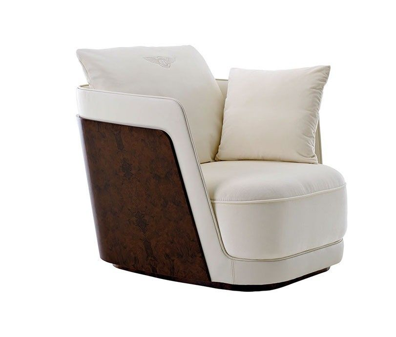 Best An Elegant And Sophisticated Line Of Seating Which 400 x 300