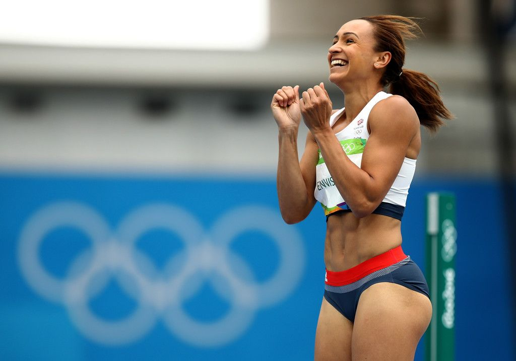 jessica ennis hill facing calls - 1024×717