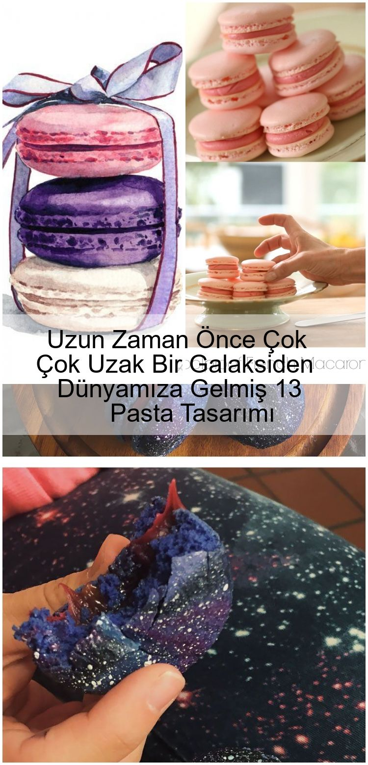 13 Cake Designs Long ago Coming from a Far Too Far Galaxy 13 Cake Designs Long ago Coming from a Far Too Far Galaxy