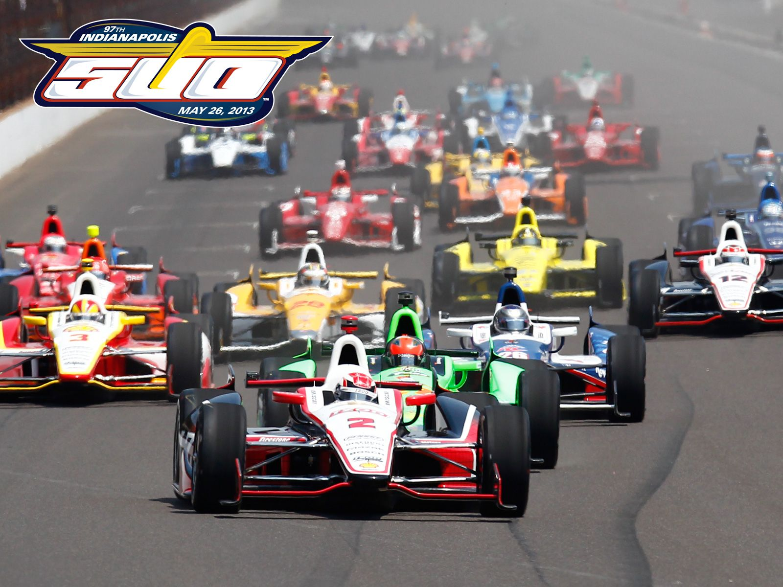 Indy 500 photos indy 500 wallpapers indianapolis 500 indy 500 photos indy 500 wallpapers indianapolis 500 indianapolis motor speedway voltagebd Images