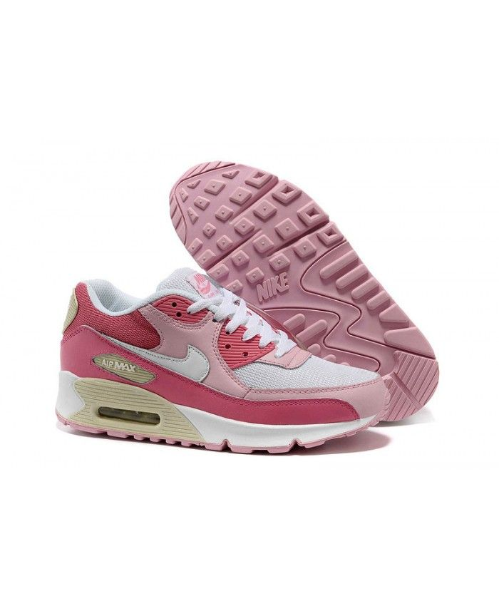 new concept c80fa 1e37f Nike Air Max 90 Ultra SE Night Maroon. Add to Flipboard Magazine. October 11   2016 by Nike Only Shop™ .