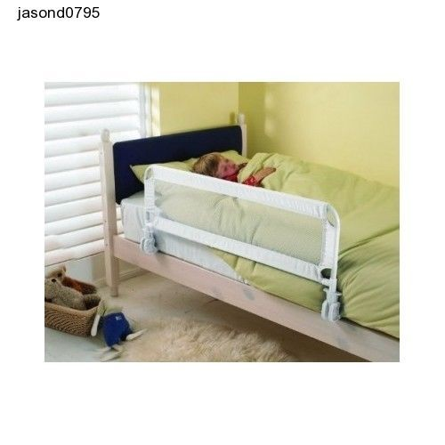 The Babyway Bed Rail Is Suitable For All Kids Types Including Single Junior Divan And Slatted Beds Will Provide Safety
