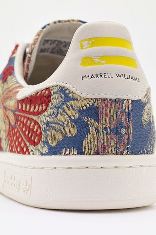 "promo code 46228 96e2c Pharrell Williams x adidas Originals ""Jacquard Pack"""