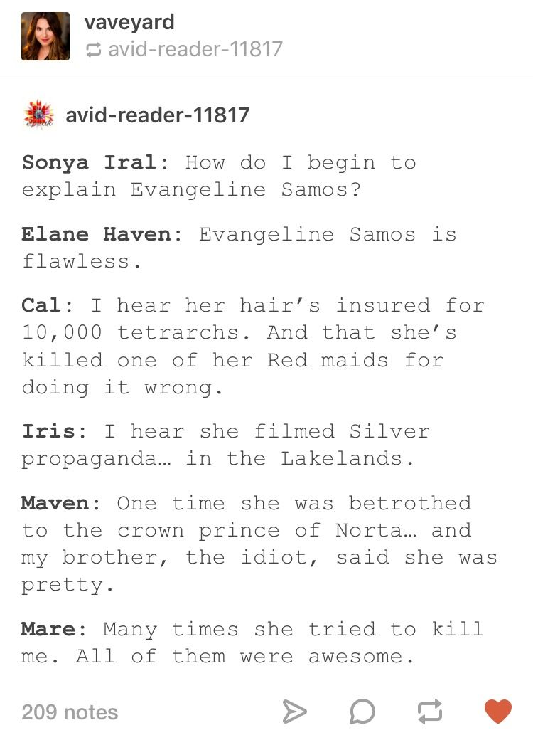 Red Queen Mean Girls Crossover Red Queen Quotes Red Queen