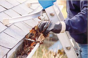 Pin On Helpful Roof Maintenance Tips
