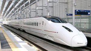 プロフェッショナル仕事の流儀で列車デザインのカリスマといわれる水戸岡鋭治さんが密着されるということで調べてみました!これからも活躍を期待したいですね!